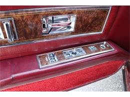 Picture of 1982 Toronado - $8,900.00 Offered by Midwest Car Exchange - PPX3