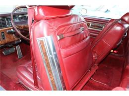 Picture of '82 Oldsmobile Toronado located in Alsip Illinois Offered by Midwest Car Exchange - PPX3