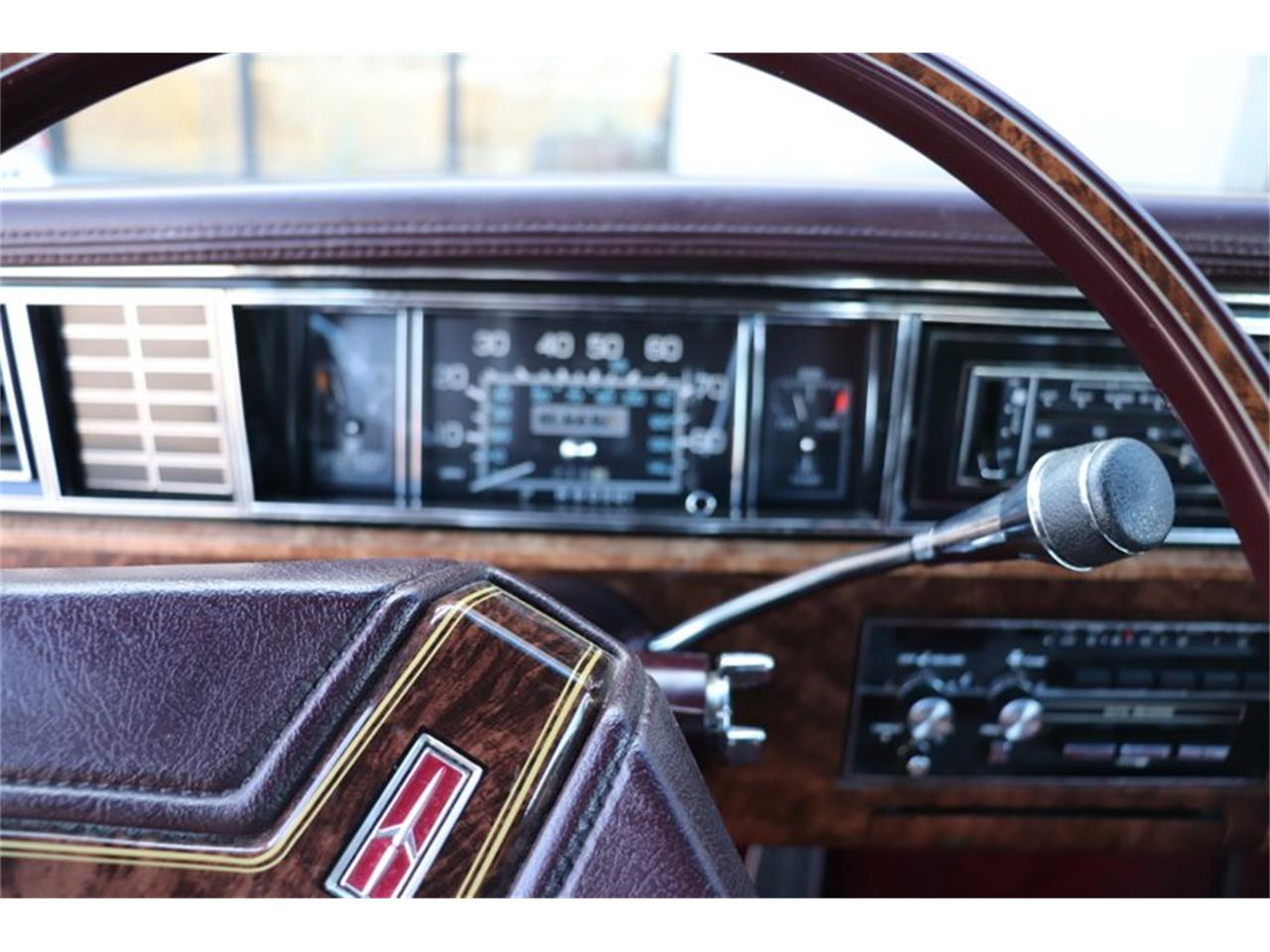 Large Picture of '82 Toronado located in Illinois Offered by Midwest Car Exchange - PPX3