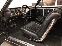 Picture of '64 Chevelle - PPX5