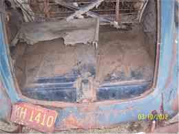 Picture of '37 Tudor - 2L48