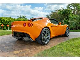 Picture of 2007 Elise Offered by Barrett-Jackson Auctions - PPXC