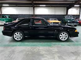 Picture of '93 Mustang SVT Cobra - PQP9