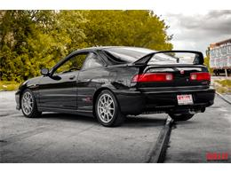 Picture of '01 Integra - PQPD