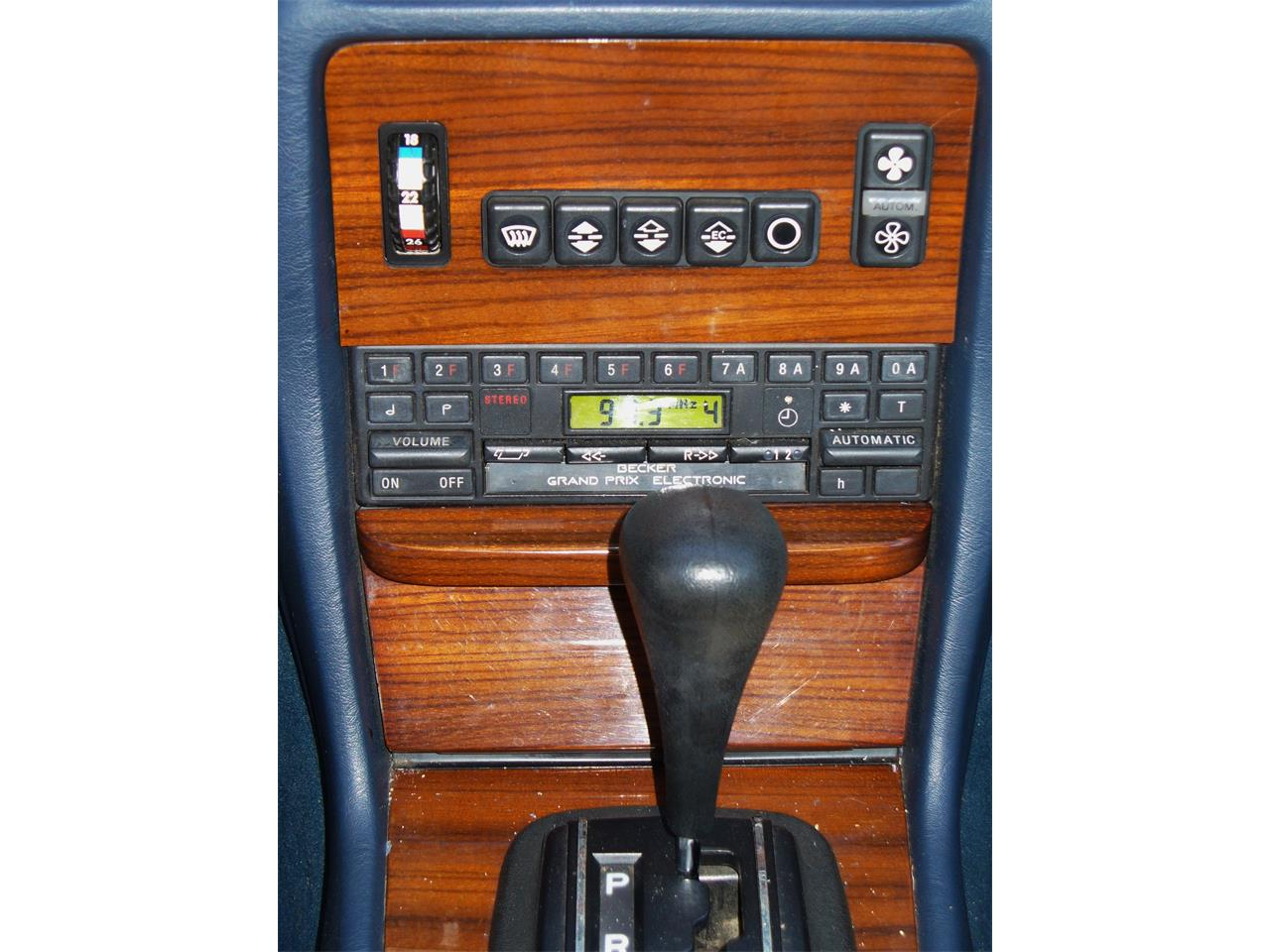 Large Picture of '85 300D - PQPN