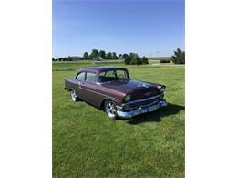 Picture of '56 Sedan - PQ06