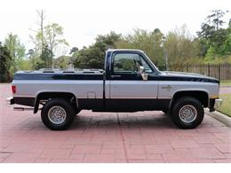 Picture of 1983 K-10 - $21,900.00 - PQPT