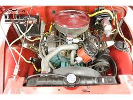 Picture of '81 CJ - PQQ7