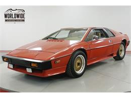 Picture of '77 Esprit - PQQA