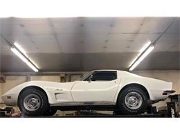 Picture of '73 Corvette - PQRX