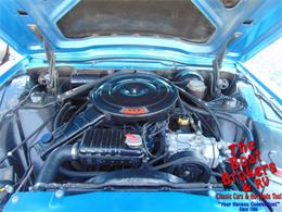 Picture of '66 Ford Thunderbird located in Lake Havasu Arizona Offered by The Boat Brokers - PQRZ