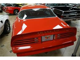Picture of '78 Firebird - PQS3