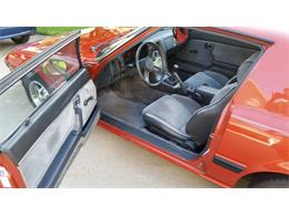 Picture of '84 RX-7 - PQ0H