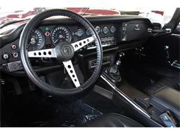 Picture of '73 E-Type - PQSU