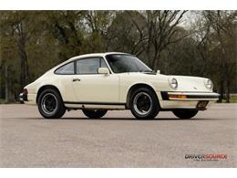 Picture of '82 911 - PQSZ