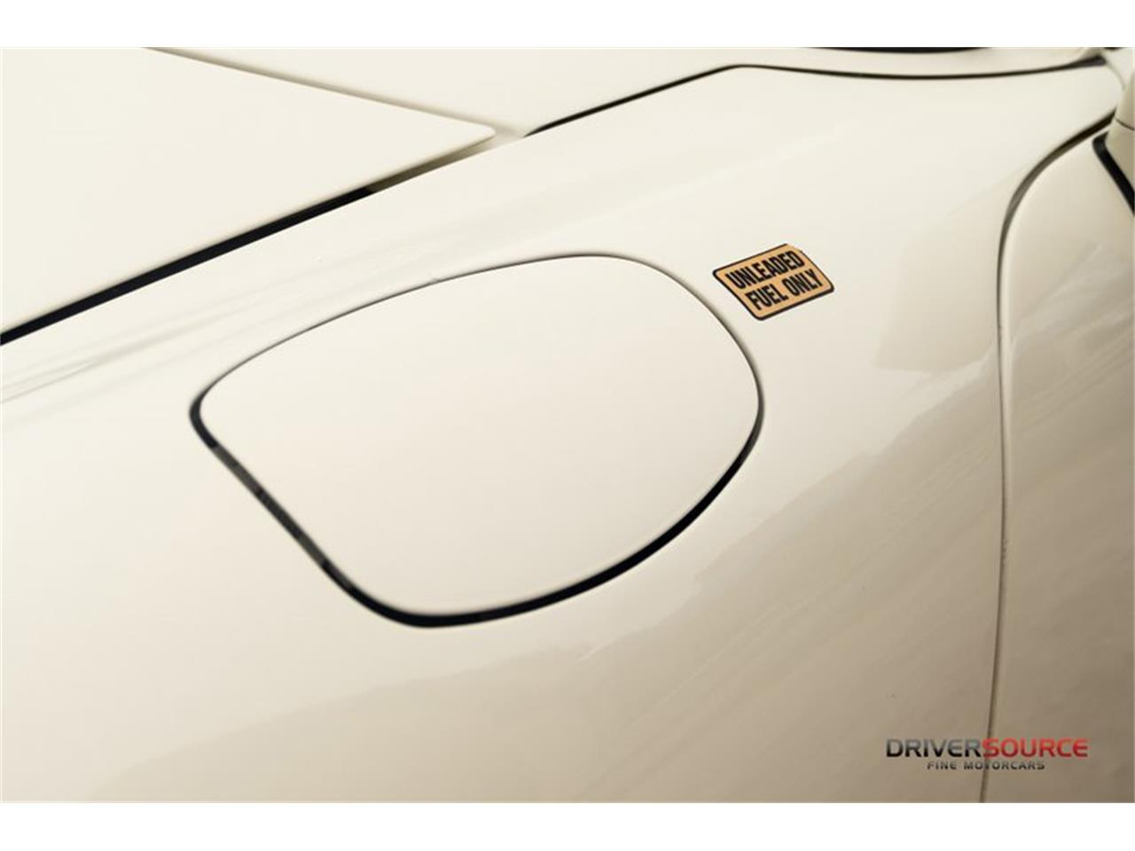 Large Picture of '82 911 - PQSZ