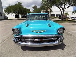 Picture of '57 Bel Air - PQUL