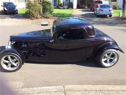 Picture of '33 Coupe - PQVA