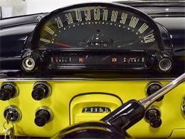 Picture of '55 Fairlane Sunliner - PQVC