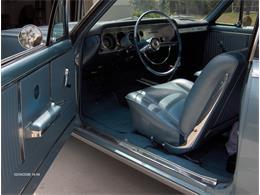 Picture of '64 Chevelle Malibu SS - PQVH