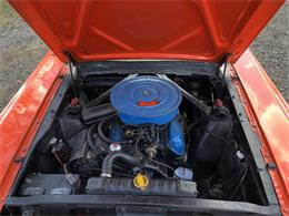 Picture of Classic '65 Mustang - PQVI