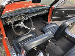 Picture of Classic '65 Ford Mustang - $23,000.00 Offered by a Private Seller - PQVI