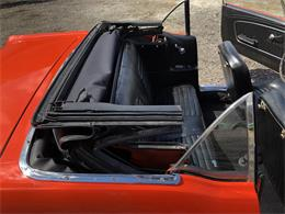 Picture of 1965 Ford Mustang located in Michigan - $23,000.00 Offered by a Private Seller - PQVI