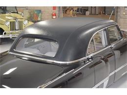 Picture of '53 Limousine - PQVY