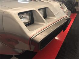 Picture of '79 Firebird Trans Am SE - PQW0