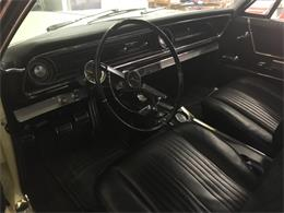 Picture of '65 Impala SS - PQW7
