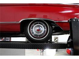 Picture of '63 Monterey - PQW8