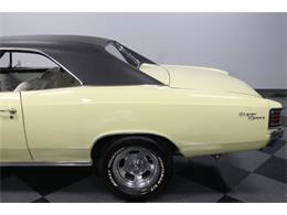 Picture of '67 Chevelle - PQWU