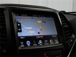 Picture of '14 Jeep Cherokee - PQXB