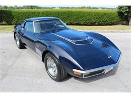 Picture of '71 Corvette - PQ0Z