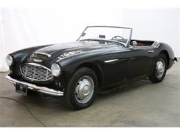 Picture of Classic '61 3000 - $15,750.00 - PQYA