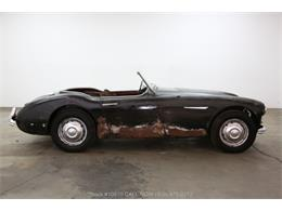 Picture of '61 Austin-Healey 3000 located in California - $15,750.00 Offered by Beverly Hills Car Club - PQYA