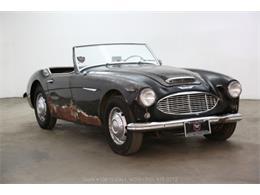 Picture of '61 Austin-Healey 3000 - $15,750.00 - PQYA