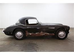 Picture of '61 3000 located in Beverly Hills California - PQYA