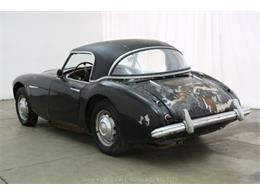 Picture of '61 3000 Offered by Beverly Hills Car Club - PQYA