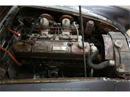 Picture of 1961 3000 - $15,750.00 Offered by Beverly Hills Car Club - PQYA