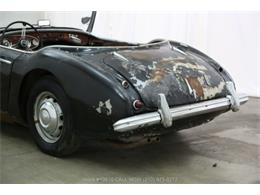 Picture of 1961 3000 Offered by Beverly Hills Car Club - PQYA