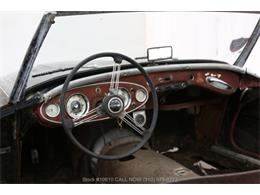 Picture of '61 Austin-Healey 3000 Offered by Beverly Hills Car Club - PQYA
