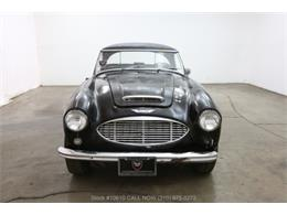 Picture of '61 3000 - $15,750.00 Offered by Beverly Hills Car Club - PQYA