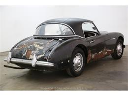 Picture of 1961 3000 located in Beverly Hills California - $15,750.00 Offered by Beverly Hills Car Club - PQYA