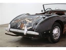 Picture of Classic '61 Austin-Healey 3000 located in Beverly Hills California Offered by Beverly Hills Car Club - PQYA