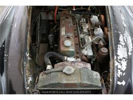 Picture of Classic '61 Austin-Healey 3000 - $15,750.00 - PQYA