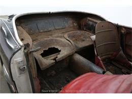 Picture of 1961 Austin-Healey 3000 located in Beverly Hills California Offered by Beverly Hills Car Club - PQYA