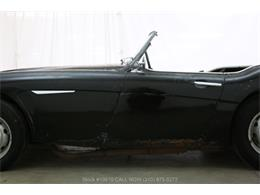 Picture of Classic 1961 3000 - $15,750.00 Offered by Beverly Hills Car Club - PQYA