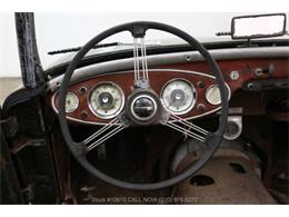 Picture of Classic 1961 Austin-Healey 3000 - $15,750.00 Offered by Beverly Hills Car Club - PQYA
