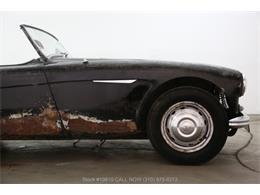 Picture of Classic 1961 3000 - PQYA